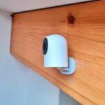 Recensione Aqara Camera Hub G2H e TVOC Air Quality Monitor, la smart home è ancora più semplice 3