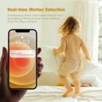 Telecamera di sicurezza e walkie talkie in super offerta su Amazon 4