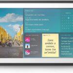 Amazon presenta Echo Show 15, un nuovo dispositivo da parete per organizzare la famiglia 2