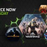 novità GeForce NOW 16 settembre 2021
