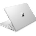 HP 14 inch Laptop PC