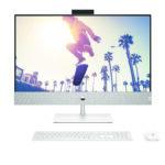 HP Pavilion All-in-One Desktop PC
