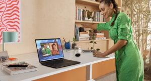 novità HP Windows 11