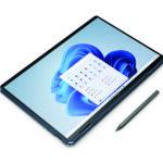 HP annuncia la nuova line-up di dispositivi per accogliere Windows 11 al meglio 1