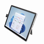 HP 11 Tablet PC