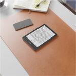 Amazon presenta due nuovi Kindle Paperwhite: ecco miglioramenti e prezzi 1