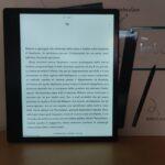 Recensione Kobo Elipsa, molto più di un semplice e-reader 3