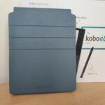 Recensione Kobo Elipsa, molto più di un semplice e-reader 12