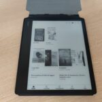 Recensione Kobo Elipsa, molto più di un semplice e-reader 13