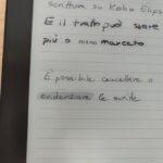 Recensione Kobo Elipsa, molto più di un semplice e-reader 16