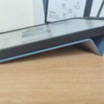Recensione Kobo Elipsa, molto più di un semplice e-reader 10