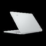 Lenovo Yoga Slim 7 Carbon