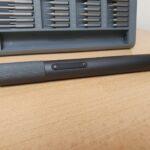 Recensione Xiaomi MIJIA Electric Precision Screwdriver, versatile e preciso 9