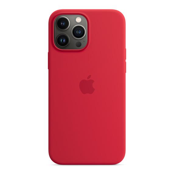 Apple porta Fitness+ in Italia e lancia nuovi accessori MagSafe e per AirTag 1