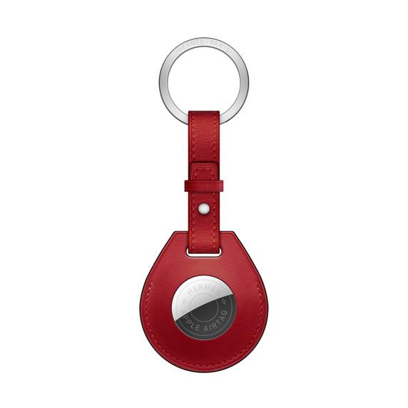 apple airtag accessori