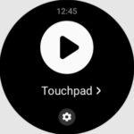 La serie Samsung Galaxy Watch4 si aggiorna e si arricchisce di una nuova app 1