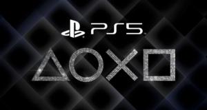 novità PlayStation Showcase 2021