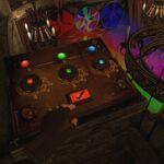 Resident Evil 4 VR è in arrivo su Oculus Quest 2 1