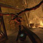 Resident Evil 4 VR è in arrivo su Oculus Quest 2 4
