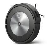 Il nuovissimo Roomba di iRobot evita anche gli escrementi del cane 16