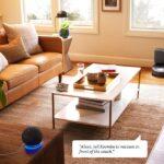 Il nuovissimo Roomba di iRobot evita anche gli escrementi del cane 1