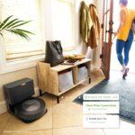 Il nuovissimo Roomba di iRobot evita anche gli escrementi del cane 2