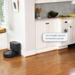 Il nuovissimo Roomba di iRobot evita anche gli escrementi del cane 3