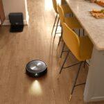 Il nuovissimo Roomba di iRobot evita anche gli escrementi del cane 10