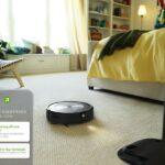 Il nuovissimo Roomba di iRobot evita anche gli escrementi del cane 4