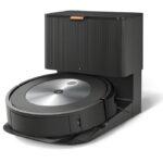 Il nuovissimo Roomba di iRobot evita anche gli escrementi del cane 13