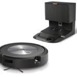 Il nuovissimo Roomba di iRobot evita anche gli escrementi del cane 14