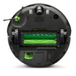 Il nuovissimo Roomba di iRobot evita anche gli escrementi del cane 15