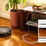 Il nuovissimo Roomba di iRobot evita anche gli escrementi del cane 6