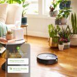 Il nuovissimo Roomba di iRobot evita anche gli escrementi del cane 7