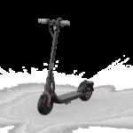 Segway-Ninebot F25E