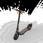 Segway-Ninebot F40E