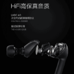 Xiaomi True Wireless Noise Cancelling Headphones 3 Pro