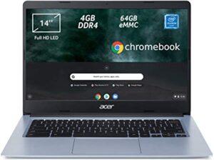 Il MacBook Air M1 è in super sconto ma attenzione alle offerte notebook Windows 2