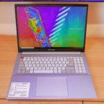 ASUS Vivobook OLED