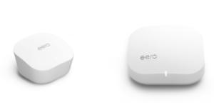 Con le offerte Amazon di oggi metti le basi ad una smart home con Alexa 2