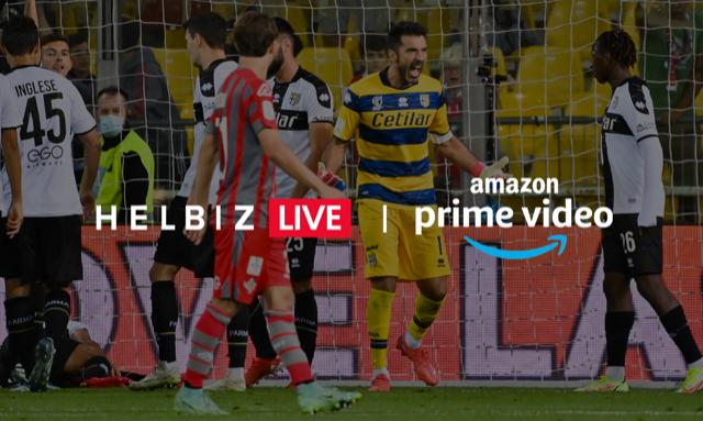 helbiz live amazon prime video channels distribuzione 2021 2024