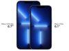 iphone 13 Pro vs iPhone 13 Pro Max