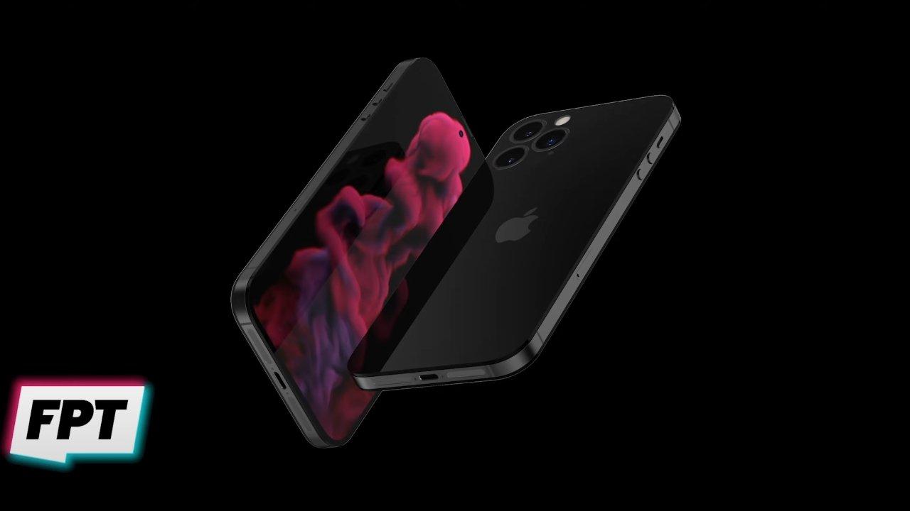 iphone 14 render ftp 1