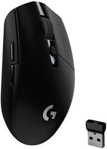 Offerte Amazon per i gamers: Logitech G, Lenovo e Akko in forte sconto 1