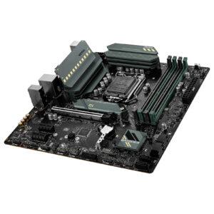 Se devi assemblare una build Intel dai uno sguardo alle super offerte di oggi 1