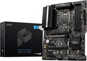 Ti assembli mezzo PC Intel Core i5 con le offerte Amazon di oggi 2