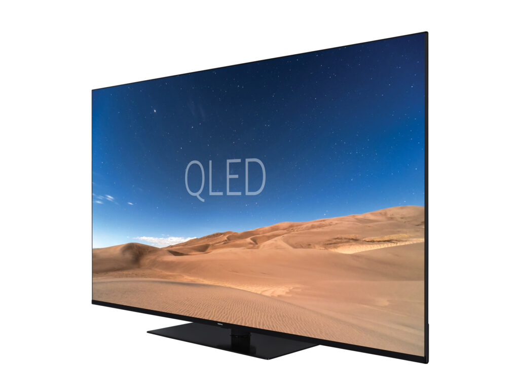 nokia smart tv 4k 6500d ufficiale specifiche prezzo