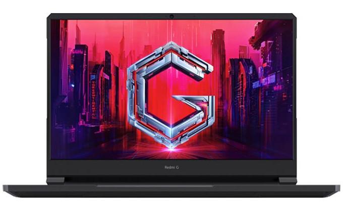 Ecco la versione 2021 di Redmi G Gaming, il notebook per i videogiocatori 1