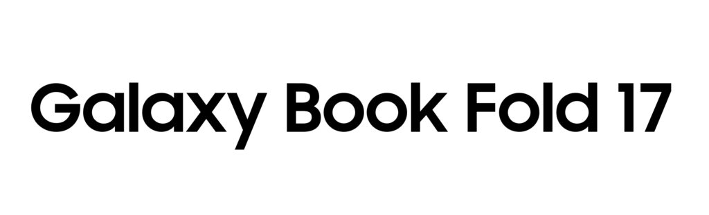 samsung galaxy book fold rumor