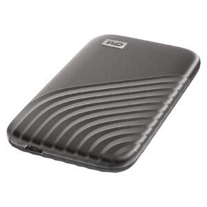 Se hai bisogno di SSD o HDD Amazon ha tutte le offerte che ti servono 1